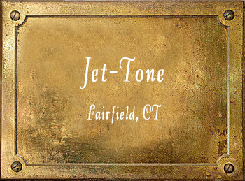 Jet-Tone Trumpet Mouthpieces Fairfield CT Elkhart IN